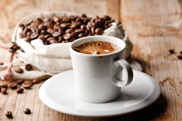 kahve sevenlere müjde