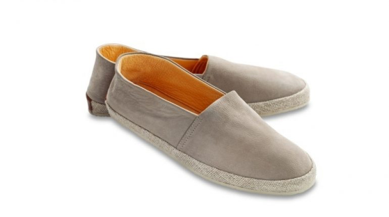 keten ayakkabı temizliği