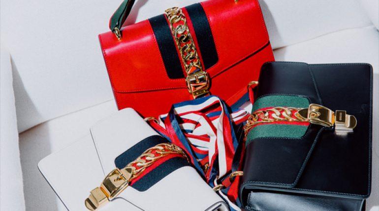 çanta tasarımı