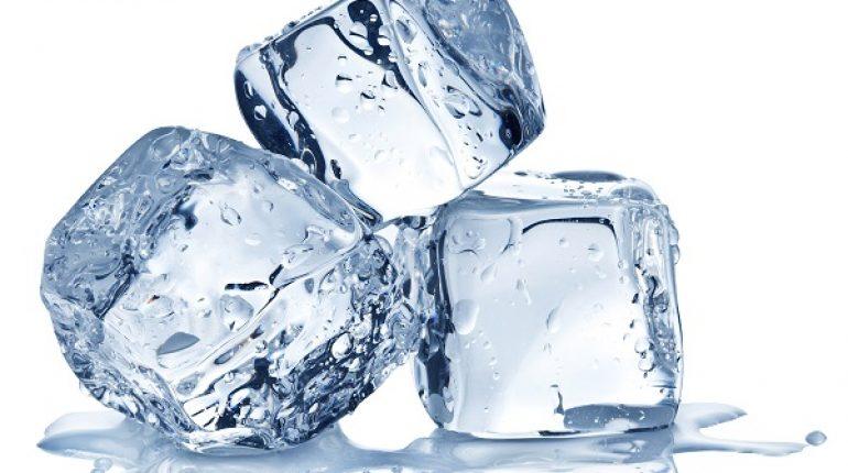 buzun faydaları