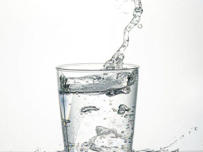 Beylikdüzü Su Arıtma Hizmetleri